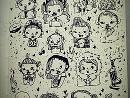 doodle.3