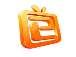 机顶盒电视产品图标 icon