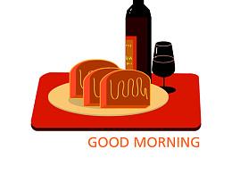 【早安!早安!】
