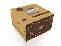 蛋糕盒啊设计.....计.....
