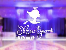 婚庆logo提案