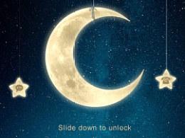 【Moon】
