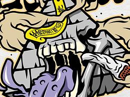 JIMS-illustration-2014杂