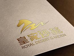 标志设计  平面设计 视觉传达设计