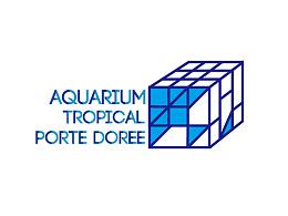 Aquarium Porte Dorée Paris,VI,巴黎水族馆