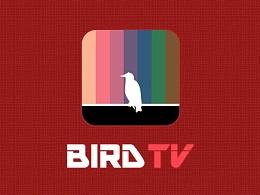 bird-tv