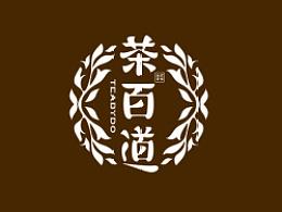 TEABYDO 茶百道