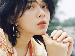 钟宝妹·鸟·写真集