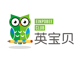EINPOBEE  英宝贝国际早教
