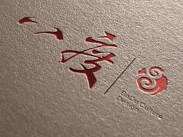 字体,logo设计