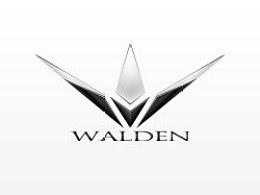 walden_logofor2011