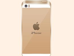 我的iPhone