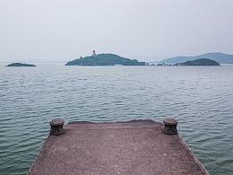 江苏无锡游记—一个可以陪伴到老的城市
