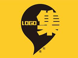 LOGO标志设计合集
