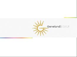 GENELAND