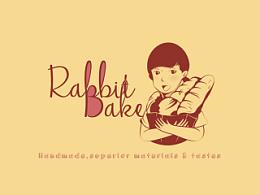 Mings Cafe / Rabbit Bake