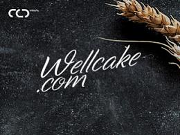Wellcake.com(提供缩略图英文字体下载)