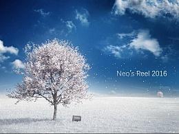 Neo's Reel 2016
