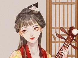 miumiu China 4