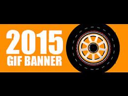 2015年部分banner整合《gif广告》
