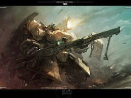 岁末的垂死挣扎-联合战线-MAXI-05F
