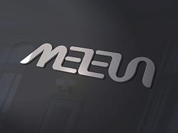 【MEEUI】logo设计