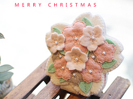★圣诞礼物互换活动