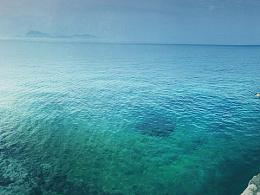 Wonderful Holiday 大亚湾