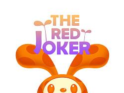 the red joker游戏1.0设计