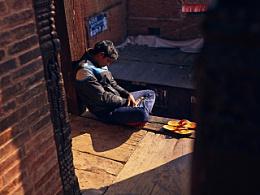 尼泊尔之旅-3