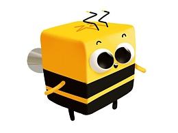 小蜂块儿~~~~~~