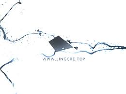 JINGCRE.TOP
