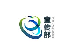 logo设计-标志设计