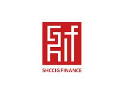 陕煤集团-品牌整合设计