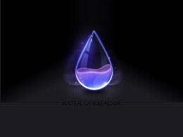 WaterExercise
