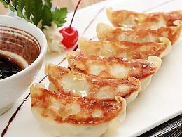 中西美食菜品摄影