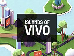 IslandsofVIVO