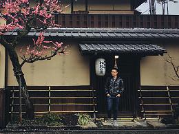 《大阪》iphone_想·享摄影