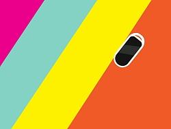 手机跃动MG动画