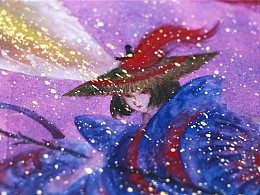 【笆鬥仙】——翔魚