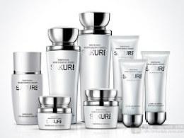 化妆品修图(六)资源