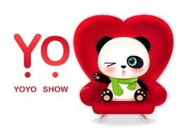 YOYO SHOW