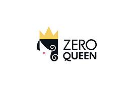 logo设计第一辑