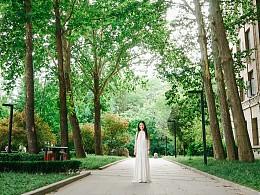 #毕业季# 北京林业大学