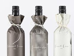 创意酒包装设计案列—艺鼎鹏创意设计