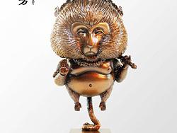 印度猴神哈奴曼
