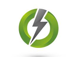 能源公司的logo设计