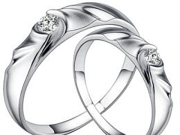 【菜鸟广告】珠宝银饰戒指修图视频对比效果