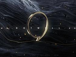 Dotwell 2016 ShowReel