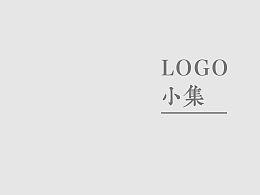 飞凡LOGO设计|LOGO小集